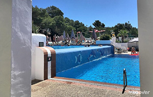 Nieuw: Hotel Marble Stella Maris