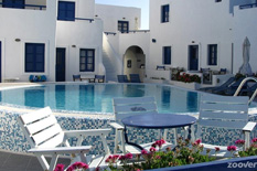 Appartement Olympic Villas