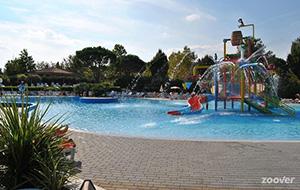 Het gezellige Bella Italia