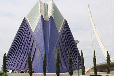 Viva Valencia