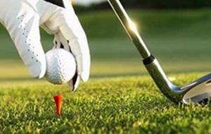 Golfen bij Golfclub Ausseerland