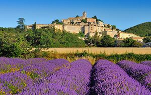 Chique Provence