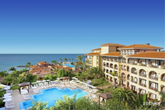 Hotel Iberosta Anthelia