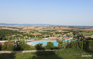 Appartement Residence Belmonte Vacanze
