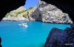 Maximaal vakantie in Mallorca