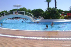 Camping Sant'Angelo Village