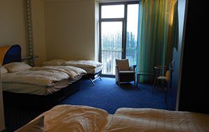Hotel Innside Premium Bremen