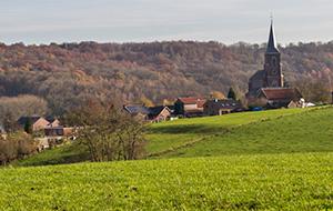 Bourgondisch Limburg