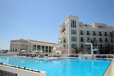 Hotel Las Arenas Balneario