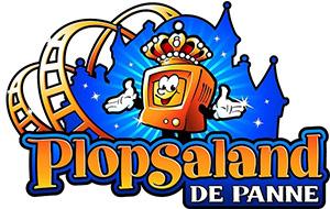 Plezier in Plopsaland