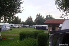 Camping Bonanza 1