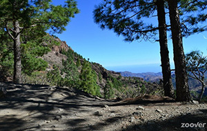 Veelzijdig Gran Canaria