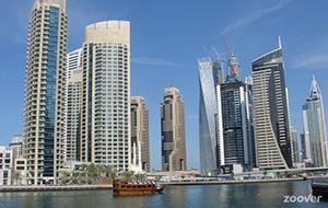 Luxe Dubai