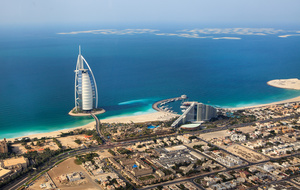1. Groots in Dubai
