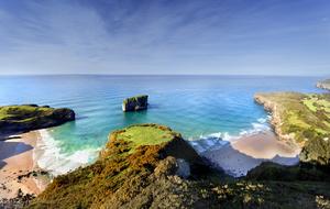 2. Kaapverdische Eilanden: meer dan alleen strand