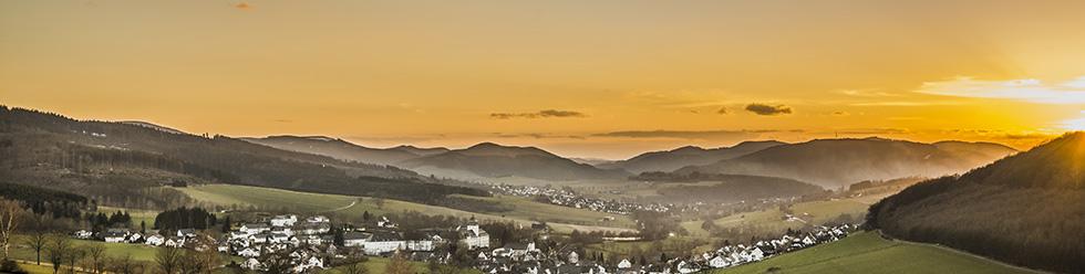 Schmallenberg (Sauerland)