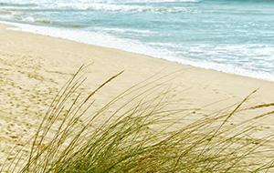 Het langste strand: Son Bou
