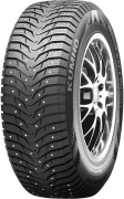 MARSHAL WI31 175/70 R13 82T
