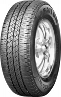 SAILUN COMMERCIO VX 1 195/70 R15 104/102R