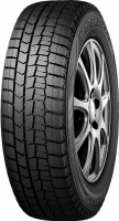 DUNLOP WINTER MAXX 02 225/40 R18 92T