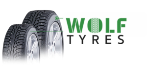 Wolf Tyres