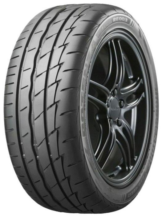 BRIDGESTONE POTENZA ADRENALIN RE003 255/35 R18 94W