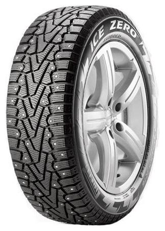 PIRELLI WINTER ICE ZERO 225/55 R17 97T