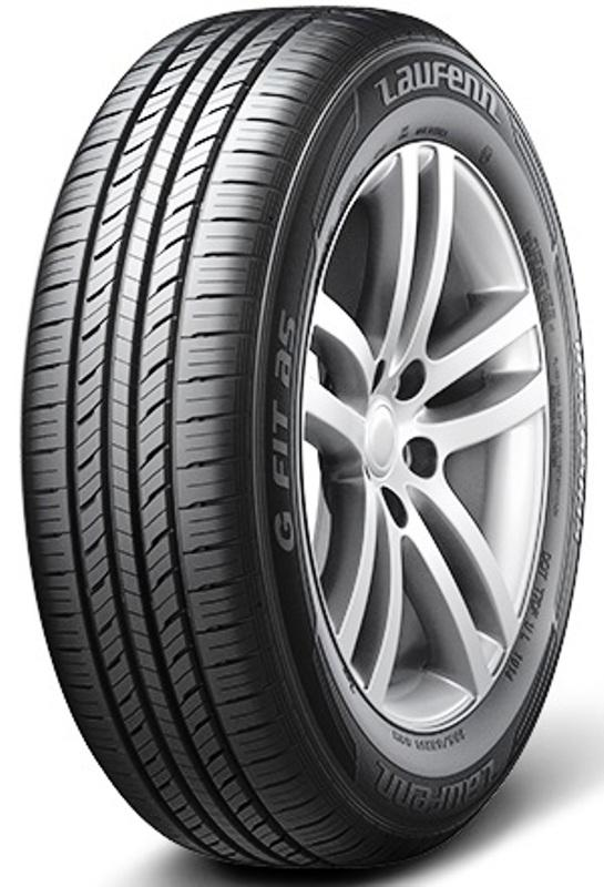 LAUFENN G-FIT EQ LK41 195/65 R15 91H