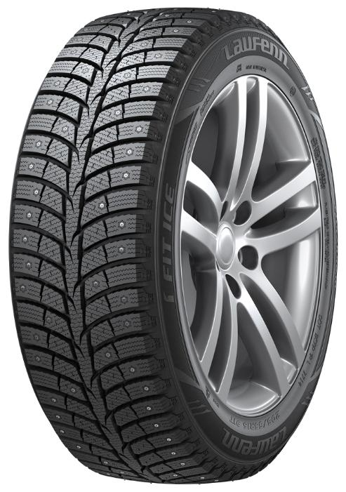 LAUFENN I-FIT ICE LW71 265/60 R18 110T