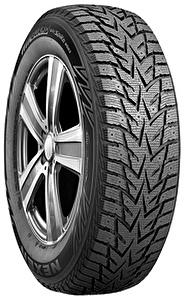 NEXEN WINGUARD SPIKE WS62 SUV 225/60 R17 103T