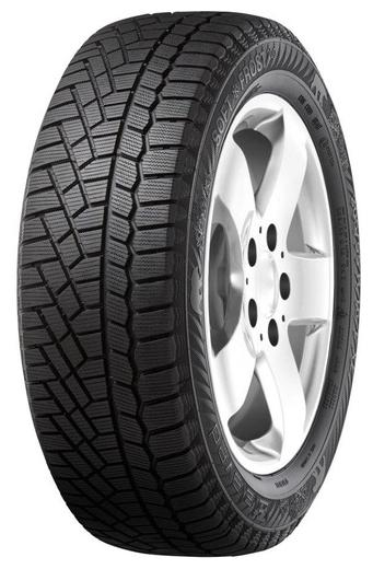 GISLAVED SOFT FROST 200 SUV 225/50 R17 98T