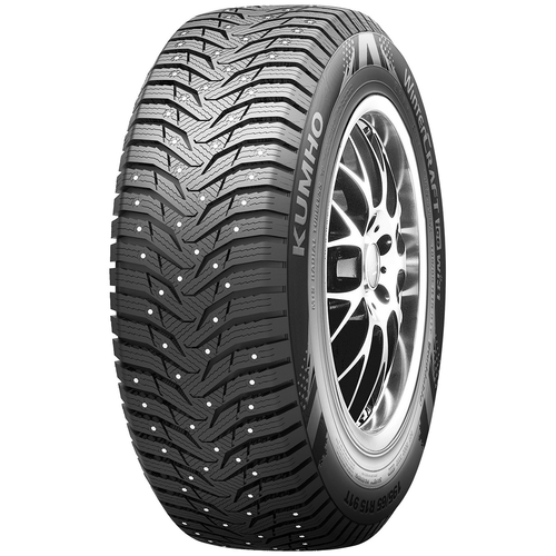MARSHAL WS31 265/70 R16 112T