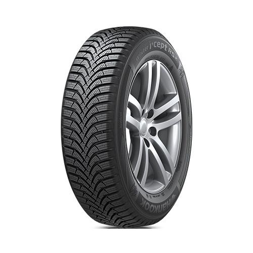 HANKOOK WINTER I*CEPT RS W452 135/70 R15 70T