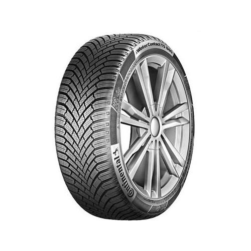 CONTINENTAL CONTIWINTERCONTACT TS860 185/50 R16 81H