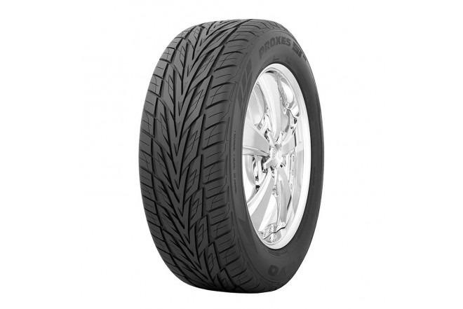 TOYO PROXES ST3 255/55 R18 109V