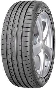 GOODYEAR EAGLE F1 ASYMMETRIC 3 295/40 R19 108Y