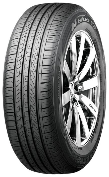 ROADSTONE NBLUE ECO 215/55 R16 93V