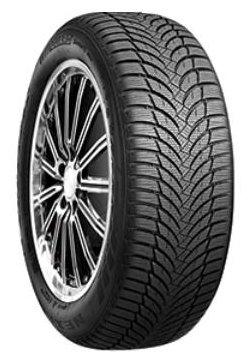 NEXEN WINGUARD SNOW'G WH2 205/60 R15 91T