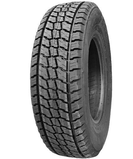 FORWARD PROFESSIONAL 218 (Ш) 225/75 R16C 121/120N