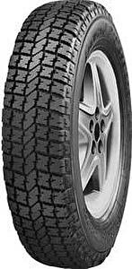 FORWARD PROFESSIONAL 156 (Ш) 185/75 R16C 104/102Q