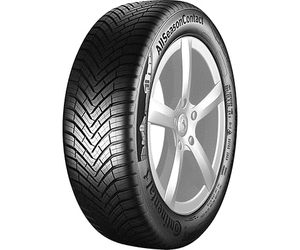 CONTINENTAL ALLSEASONCONTACT 205/55 R16 94H