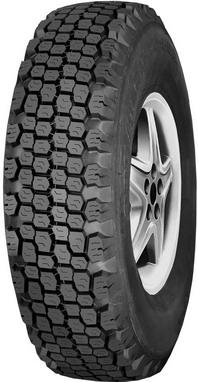 FORWARD PROFESSIONAL 502 (Ш) 225/85 R15C 106P