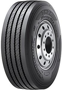 HANKOOK TH22 215/75 R17.5 135/133J