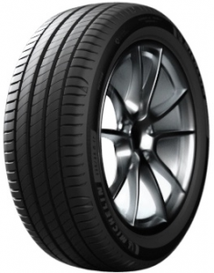 MICHELIN PRIMACY 4 255/45 R18 99Y