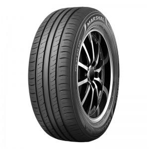 MARSHAL MH12 155/65 R13 73T
