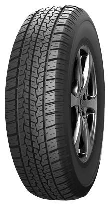FORWARD DINAMIC 205 175/70 R13 82T