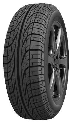 FORWARD DINAMIC 720 175/70 R13 82T