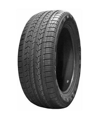 DOUBLE STAR DS01 215/60 R17 100H