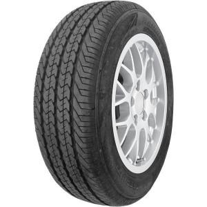 DOUBLE STAR DS828 195/75 R16 107/105R