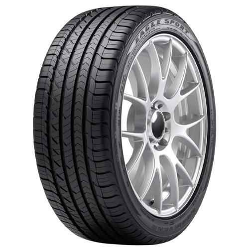 GOODYEAR EAGLE SPORT ALL-SEASON 245/50 R20 105V